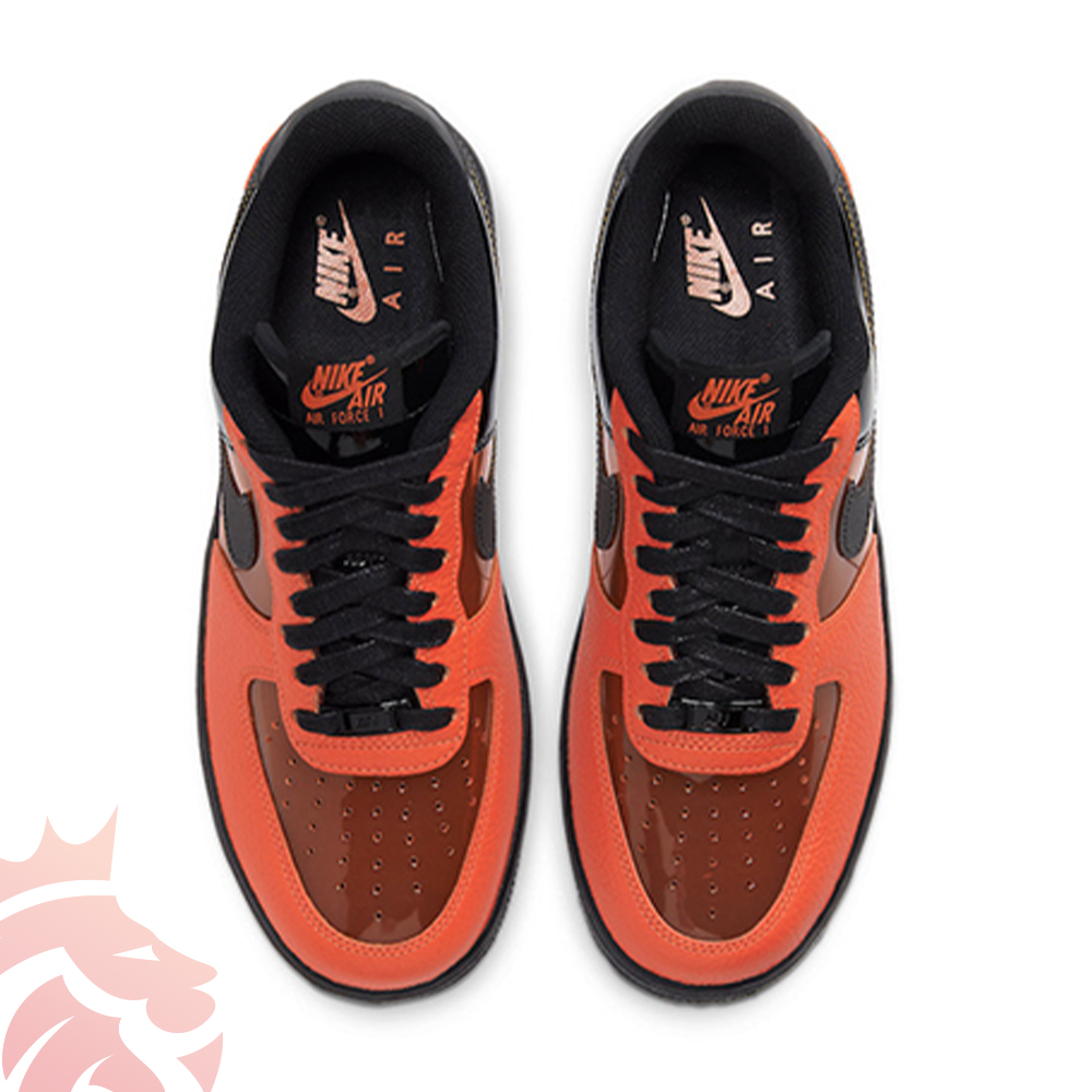 Air Force 1 Shibuya Halloween
