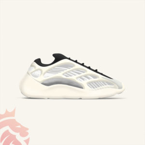 "Yeezy Boost 700 V3 ""Azael"" drop in time for Christmas"