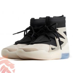 "First Look: Nike Air Fear of God 1 ""String"""
