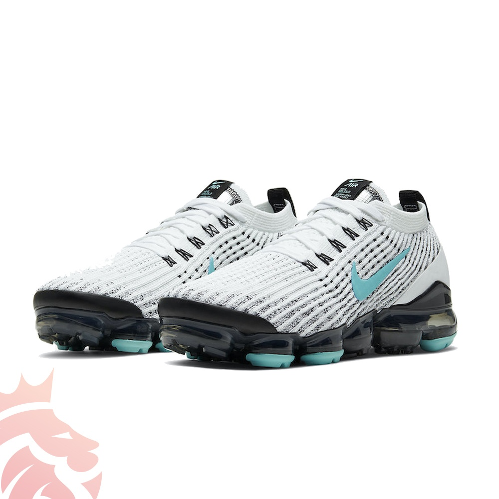 Nike Air Vapormax 3.0 Tiffany Blue