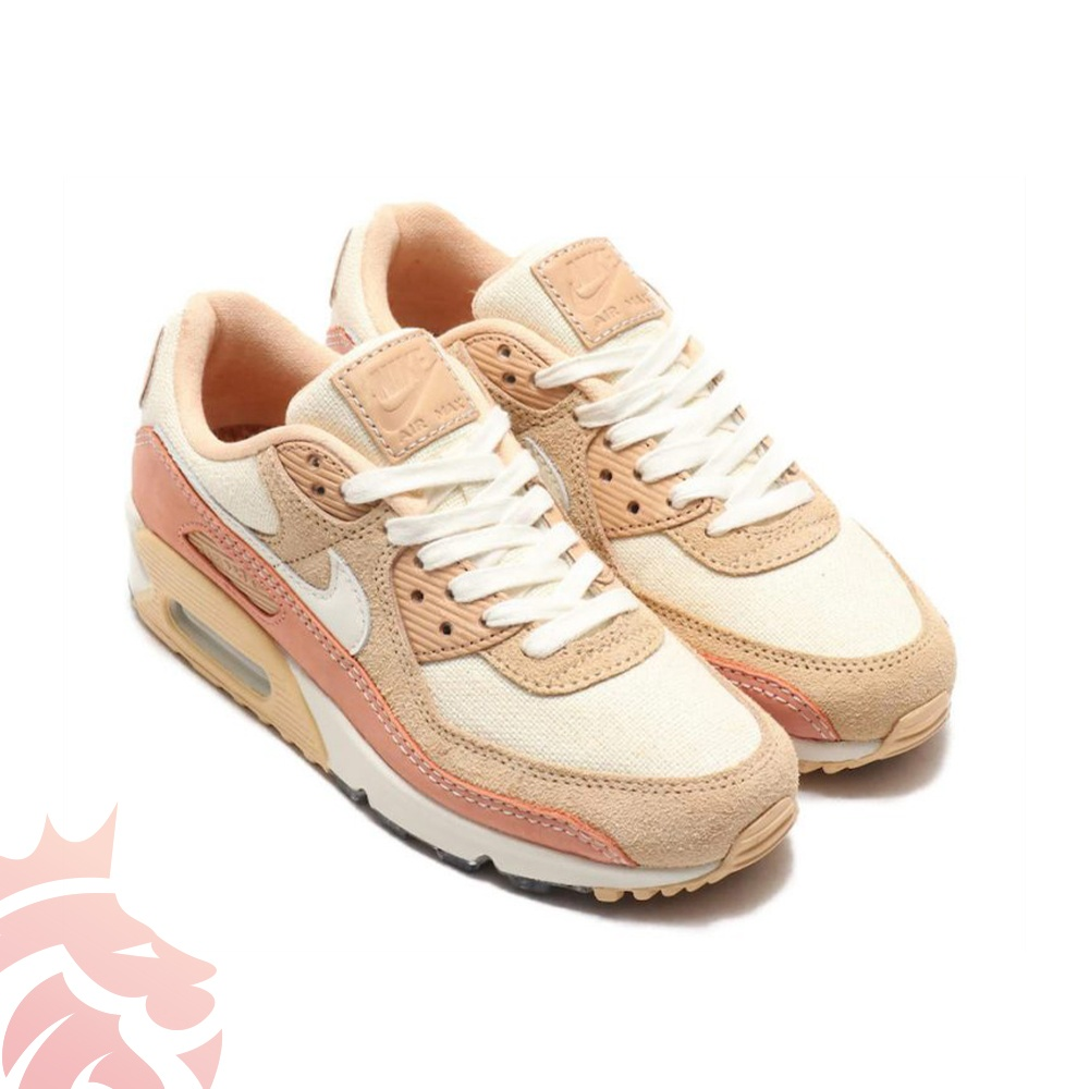"Nike Air Max 90 ""Tan Cork"""