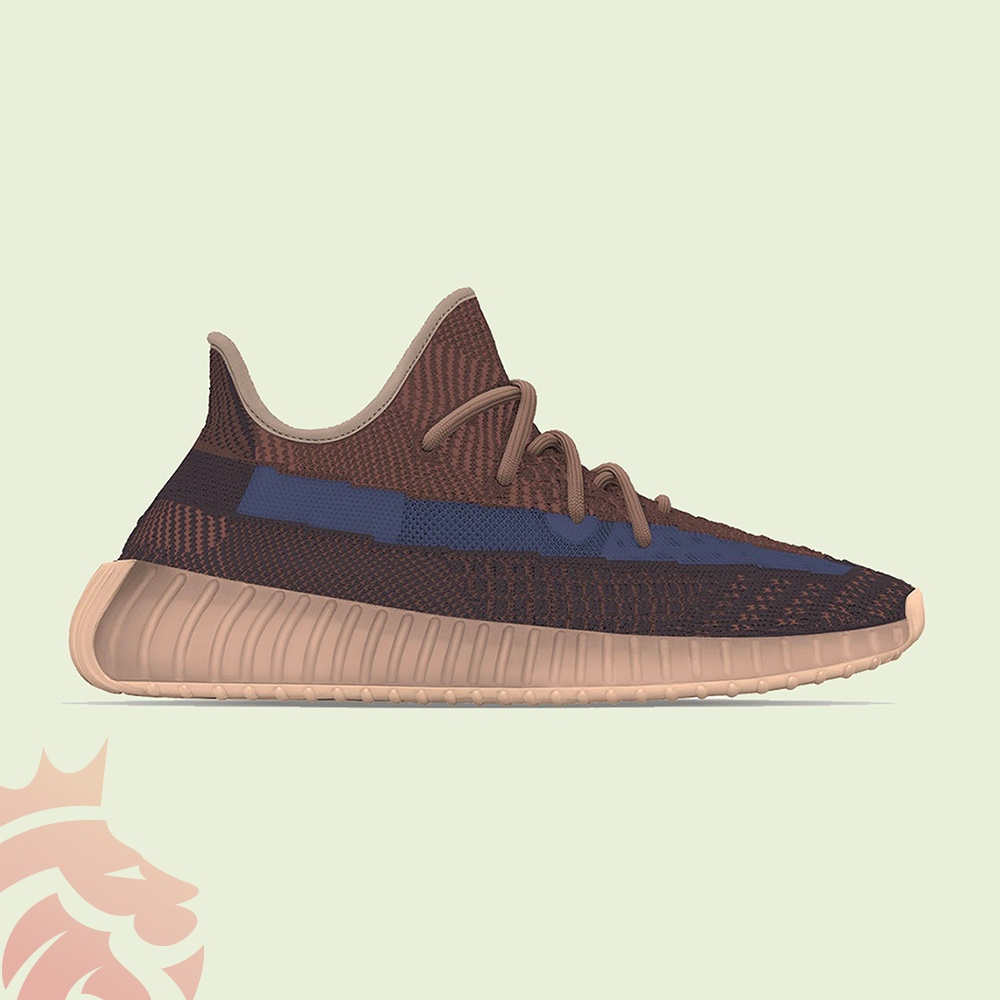 adidas yeezy boost 350 v2 yecher fall 2020