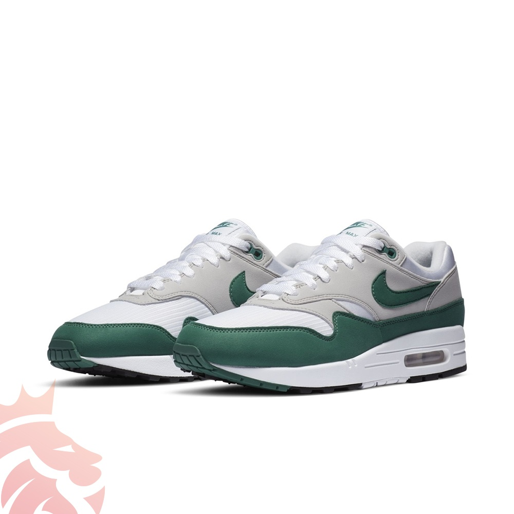 Nike Air Max 1 Anniversary Hunter Green DC1454-100