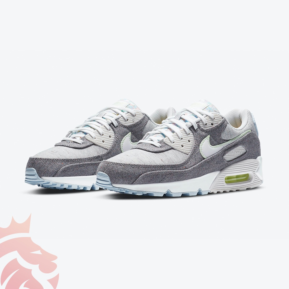 am90 vast grey