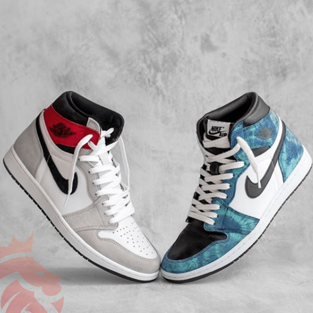 Yankeekicks x Sole Supplier Air Jordan 1 Contest
