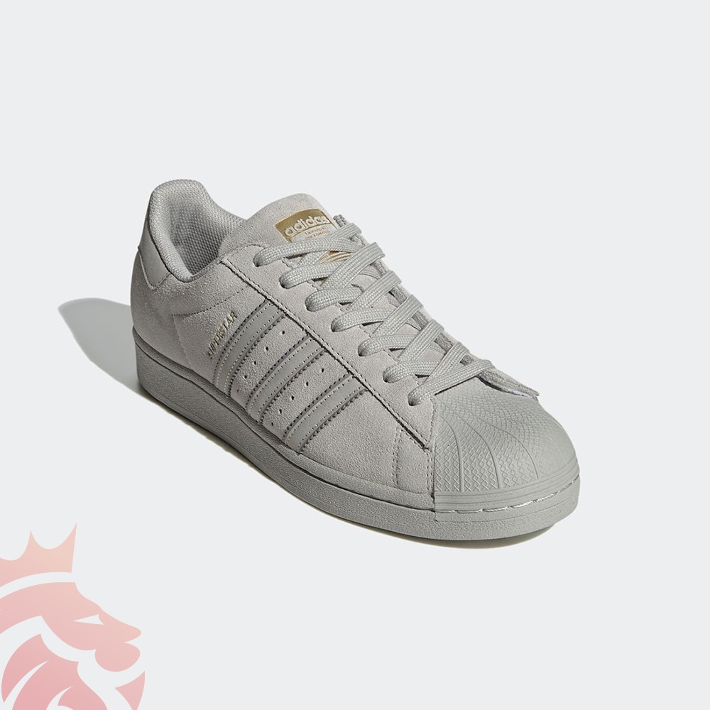 adidas Superstar FY2321 Metal Gray/Dub Gray